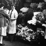 Shepherds Bush Market History